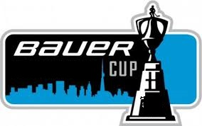 Bauer Cup