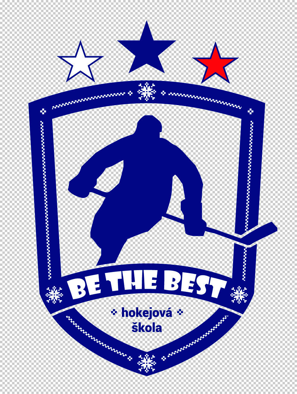 Be The BEST Summer Cup (U9)
