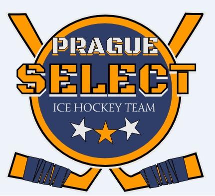 Prague Select