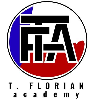 T. Florian Academy