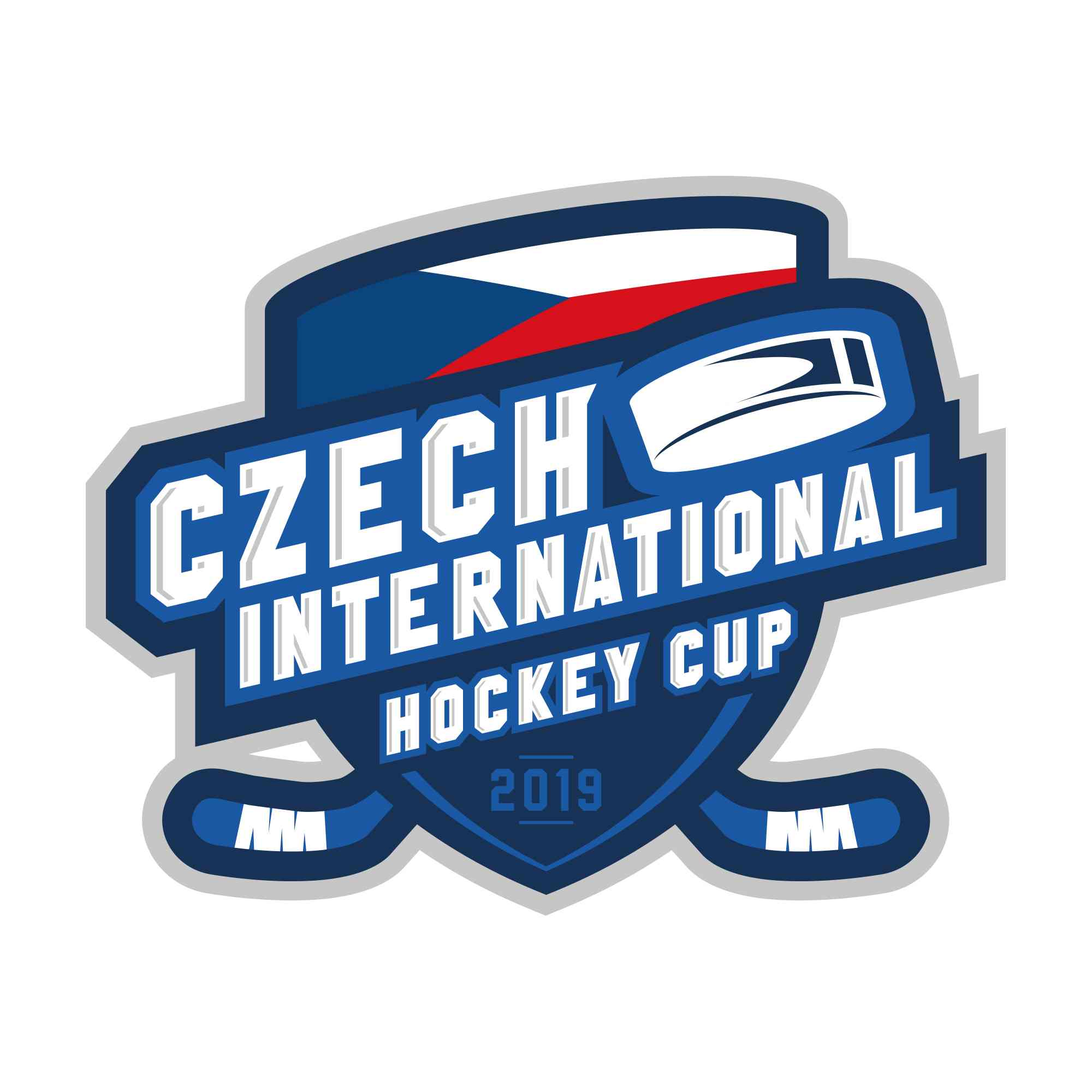 CZECH INTERNATIONAL HOCKEY CUP