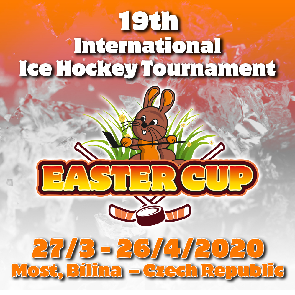 EASTER CUP 2020