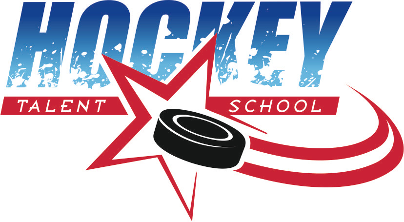 Hockey Talent School