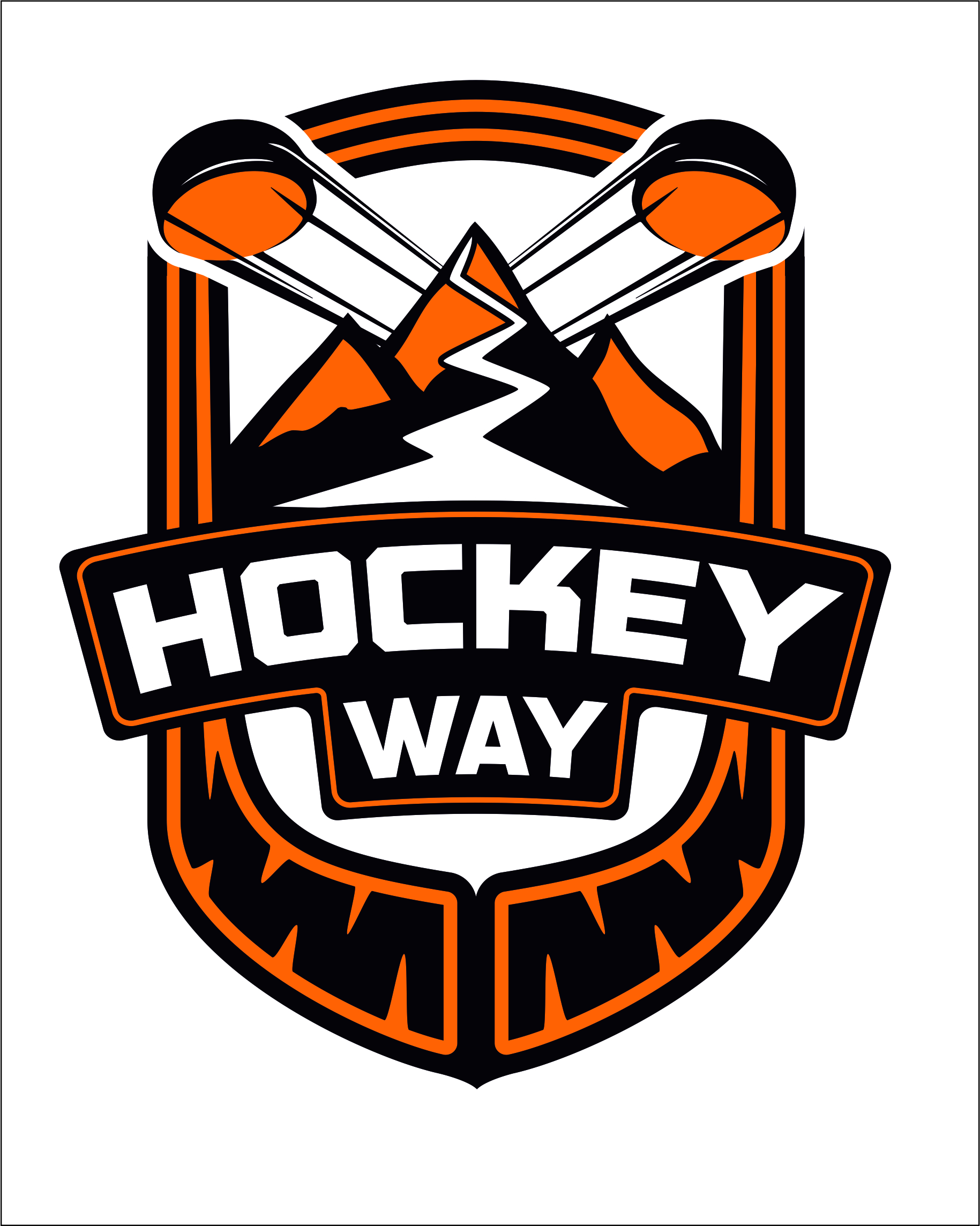 International Camp Hockey Way 2019