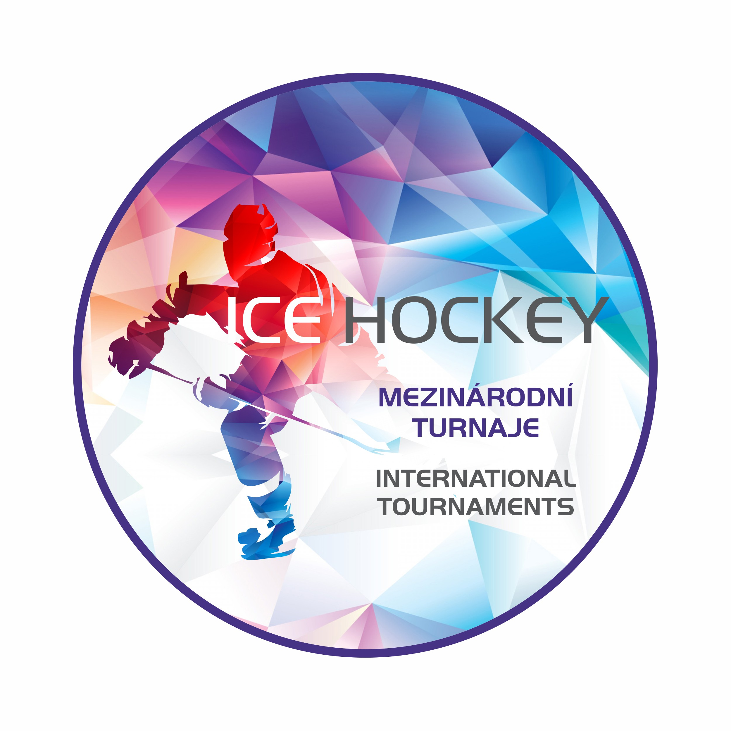 Třinec -INTERNATIONAL TOURNAMENT