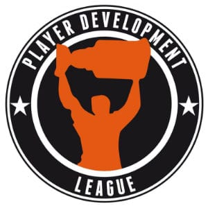 Player Development League