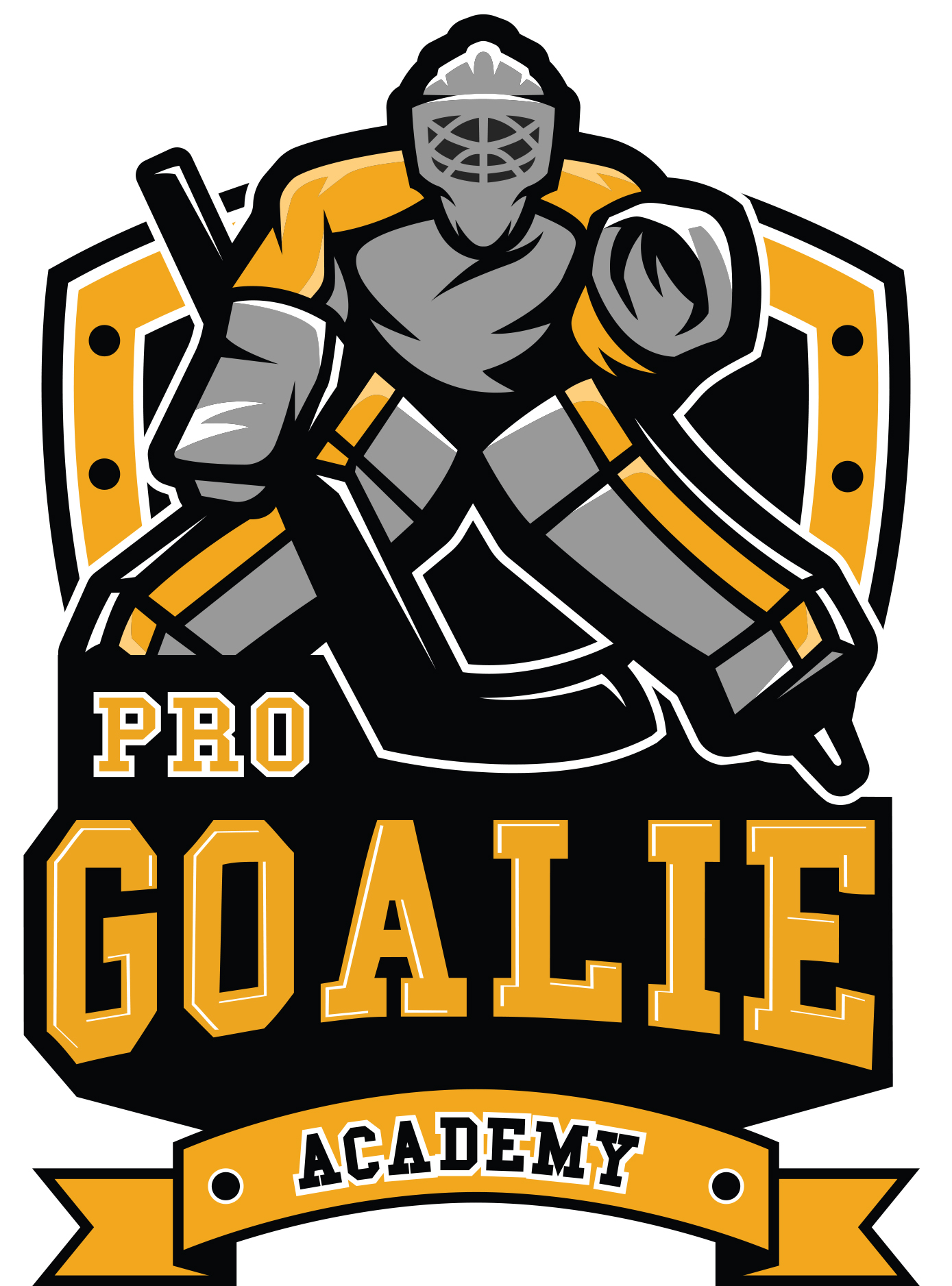 Pro Goalie Academy Summer Camp 2019
