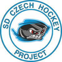 SD CZECH HOCKEY GAMES NERATOVICE