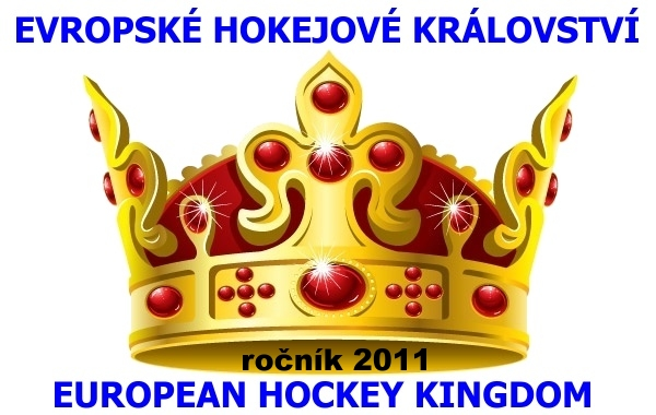 Superturnaj - European Hockey Kingdom 2011