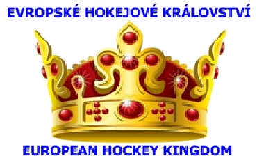 SUPERTURNAJ - EUROPEAN HOCKEY KINGDOM 2012