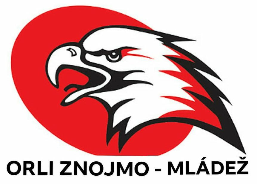 Znojmo Summer Cup 2019